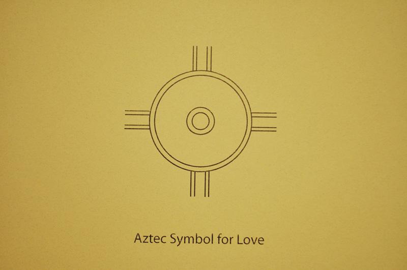 37 Mayan Symbol Of Eternal Love Symbol Mayan Eternal Of Love